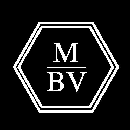 Abogado Laboral Santiago de Compostela | MBV
